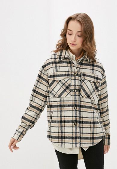 Куртка Vila за 6 399 ₽. в интернет-магазине Lamoda.ru