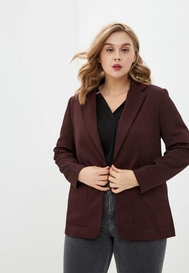Пиджак Violeta by Mango - WINDOW7 за 6 499 ₽. в интернет-магазине Lamoda.ru