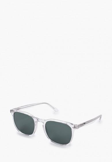 Vogue® Eyewear Очки солнцезащитные VO5328S W74571