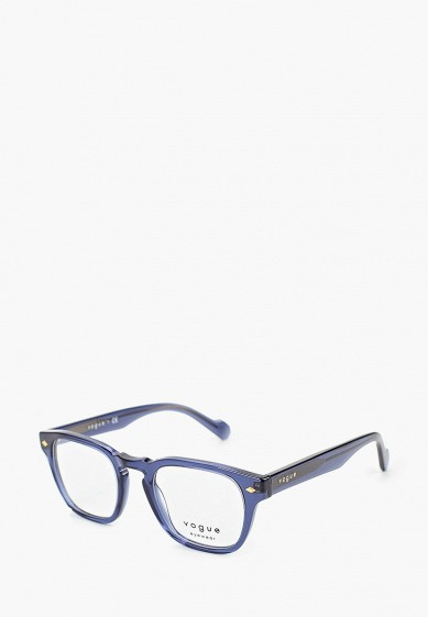 Оправа Vogue® Eyewear VO5331 2760 за 4 670 ₽. в интернет-магазине Lamoda.ru