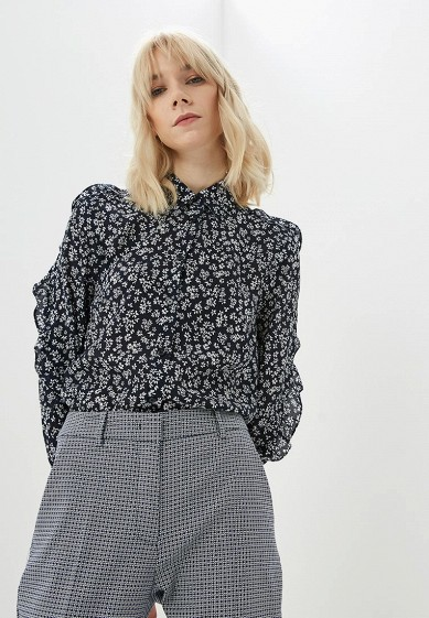 Блуза Weekend Max Mara