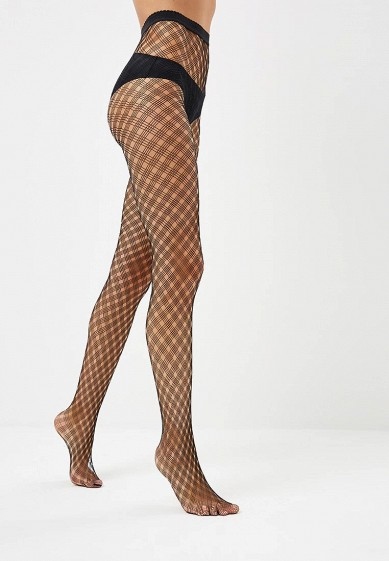 Колготки Wolford Bobbi Tights