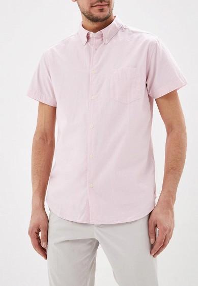 Рубашка Wrangler за 1 632 ₽. в интернет-магазине Lamoda.ru