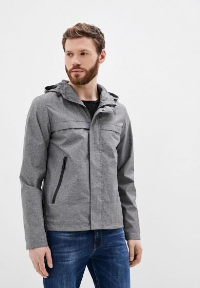 X-Feel Куртка
