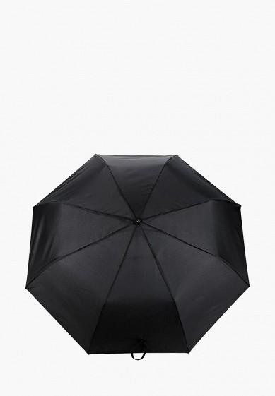 Зонт складной Zemsa за 890 ₽. в интернет-магазине Lamoda.ru