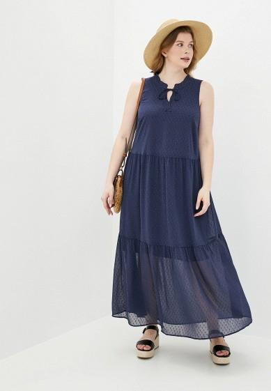 Zizzi Платье