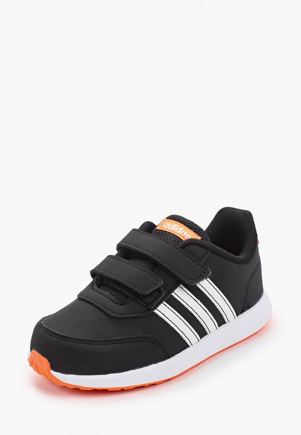 Кеды adidas VS SWITCH 2 CMF INF