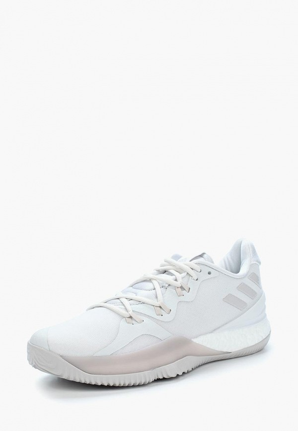 Кроссовки adidas Crazy Light Boost 2