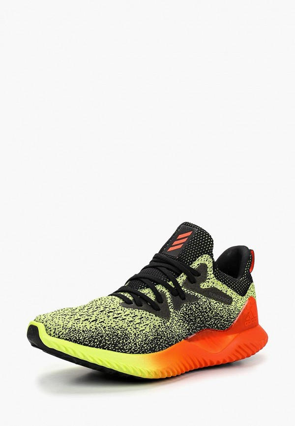 Кроссовки adidas alphabounce beyond WC