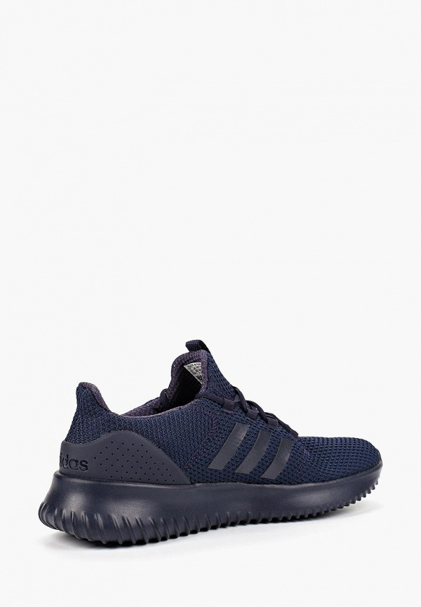 Кроссовки adidas CLOUDFOAM ULTIMATE