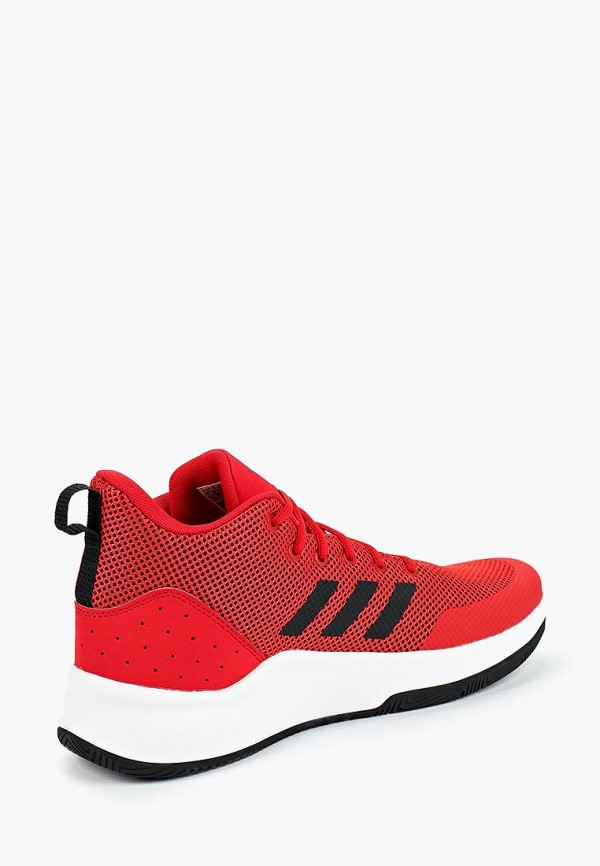 Кроссовки adidas SPEEDEND2END