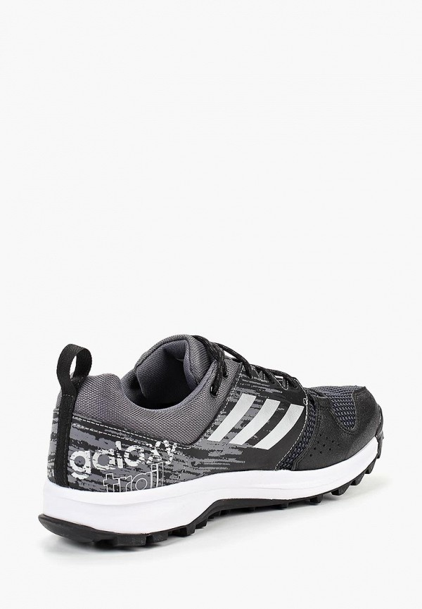 Кроссовки adidas GALAXY TRAIL