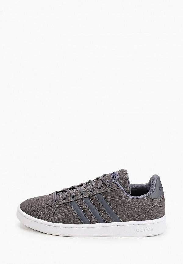 adidas Кеды GRAND COURT