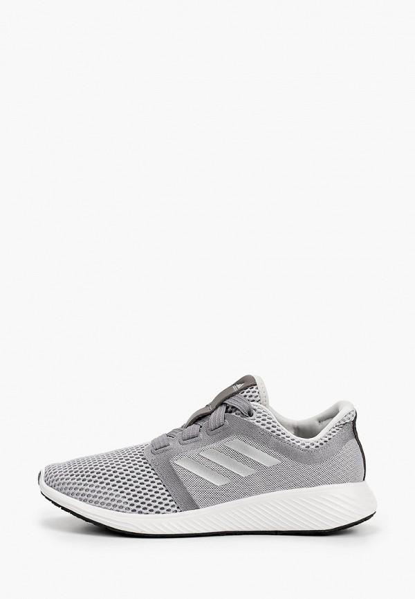 Кроссовки adidas edge lux 3 w купить за