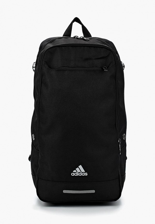 Рюкзак adidas Combat Training Backpack