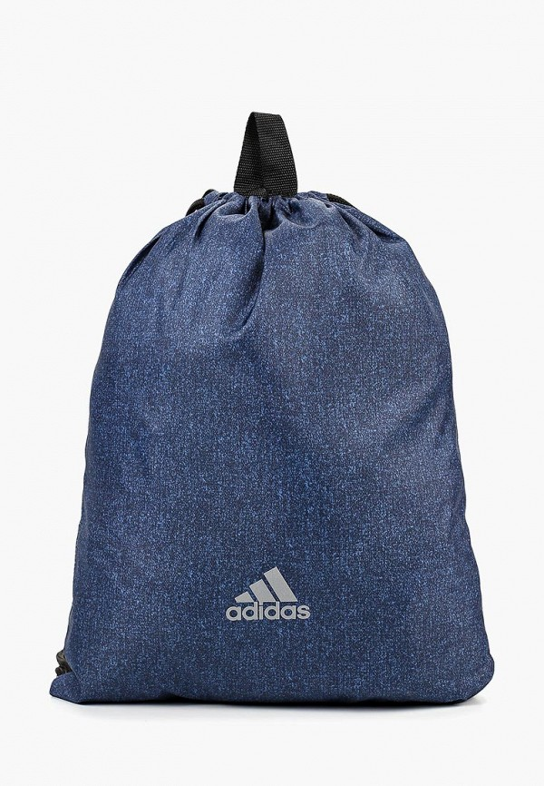 Мешок adidas RUN  GYM BAG