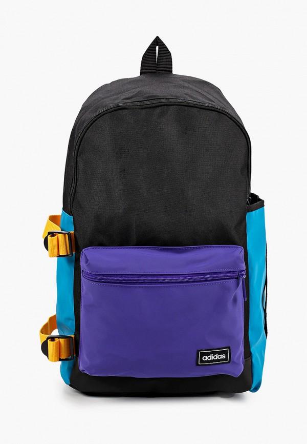 Рюкзак adidas CLSC XL OD BP за 2 690 ₽. в интернет-магазине Lamoda.ru