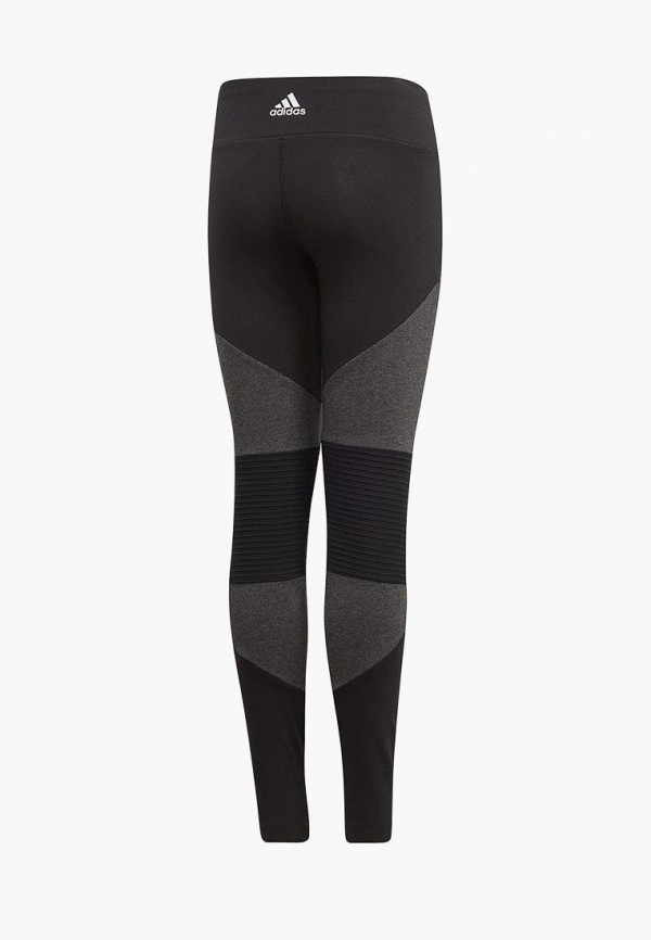 Леггинсы adidas YG ID VFA TIGHT