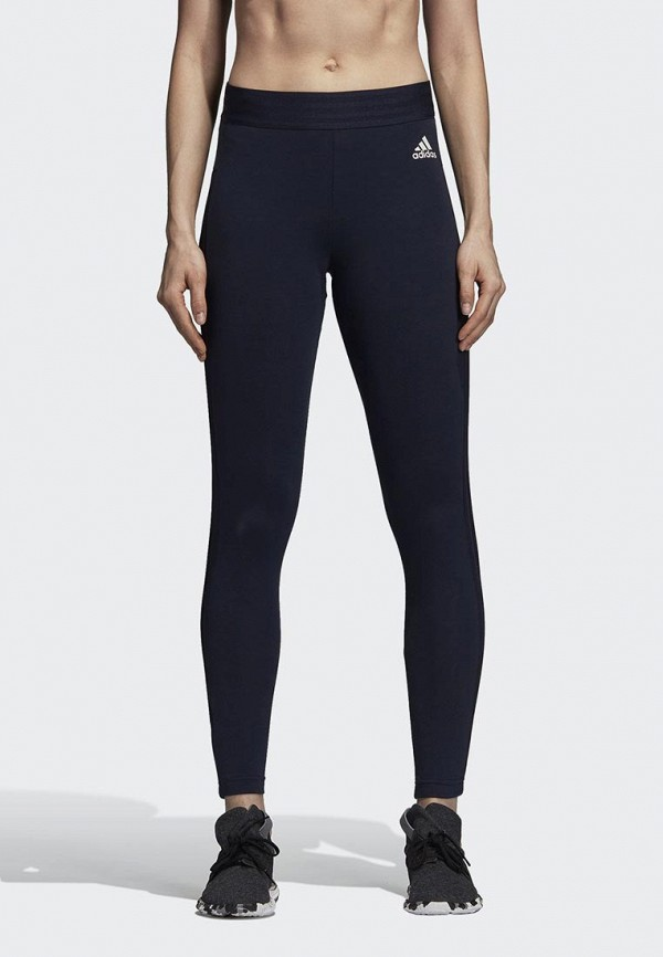 Тайтсы adidas ESS 3S TIGHT