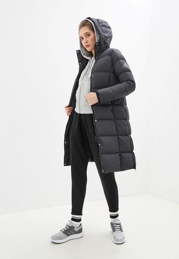 день фото новой коллекции зимних курток адидас коэффициент нужно брать