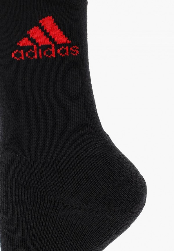 Носки adidas HARDEN BB SOCKS