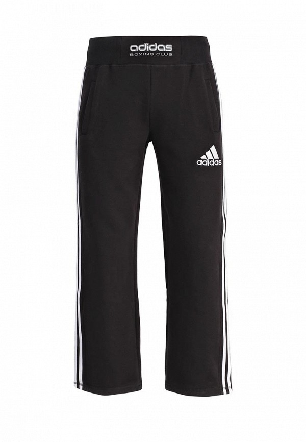 Брюки спортивные adidas Combat Training Pant Boxing Club