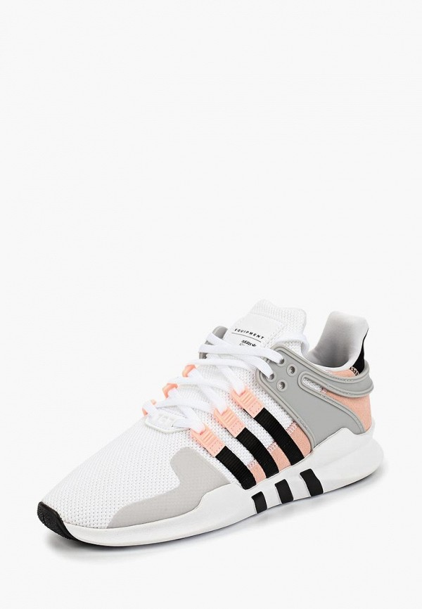 Кроссовки adidas Originals EQT SUPPORT ADV J