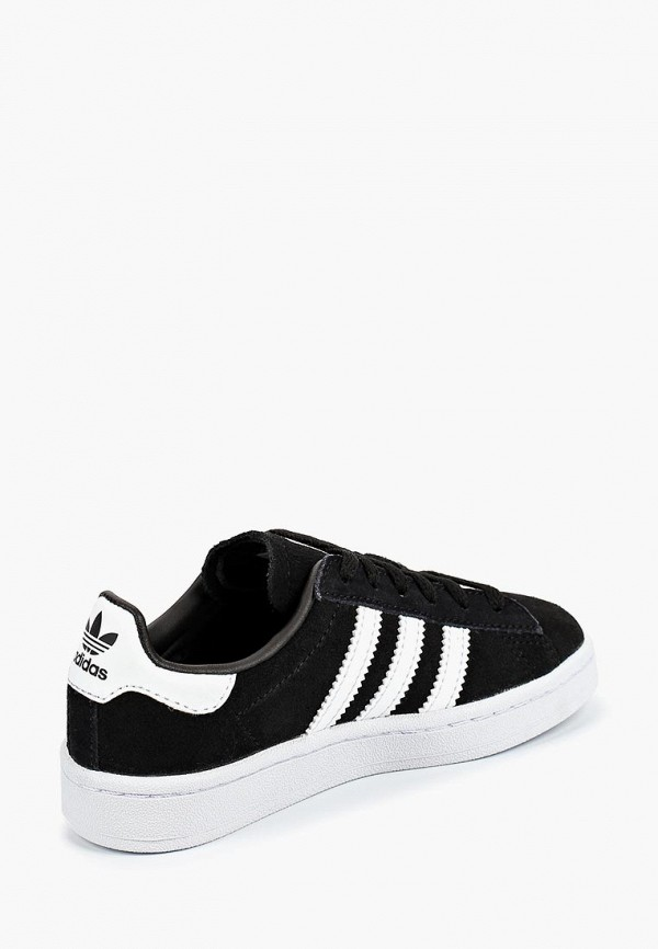 Кеды adidas Originals CAMPUS C