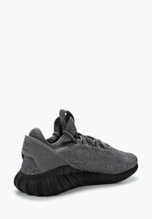 2017 Offizielle NEU adidas Originals Tubular Doom Schuhe