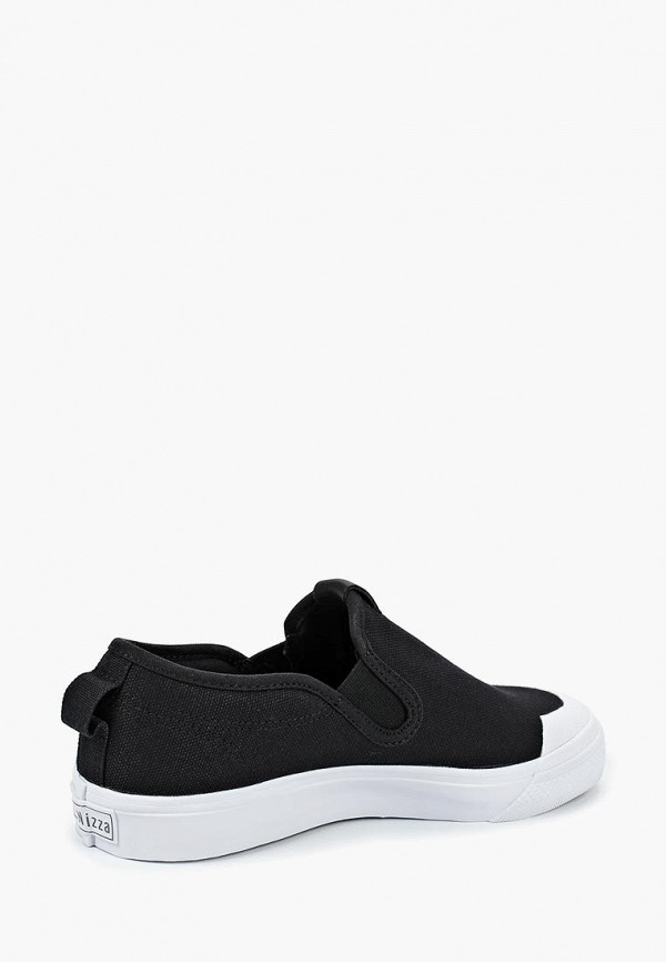 Слипоны adidas Originals NIZZA SLIPON W