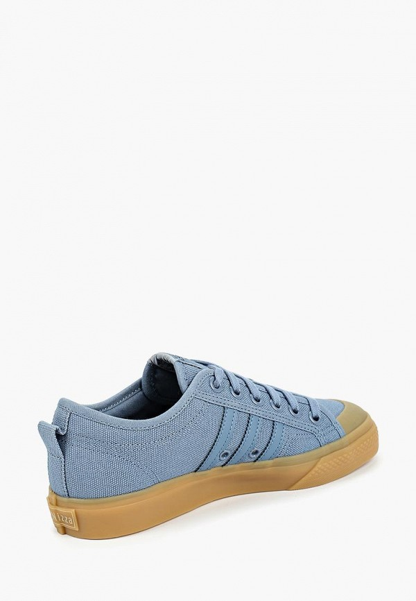 Кеды adidas Originals NIZZA W
