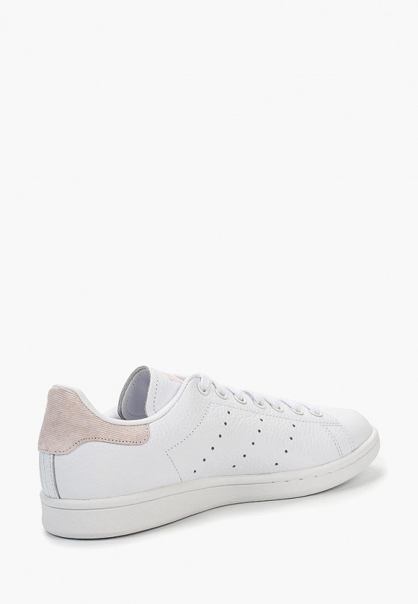 Кеды adidas Originals Stan Smith W