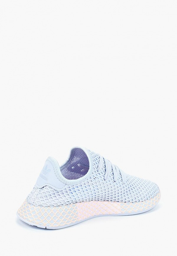 Кроссовки adidas Originals DEERUPT W
