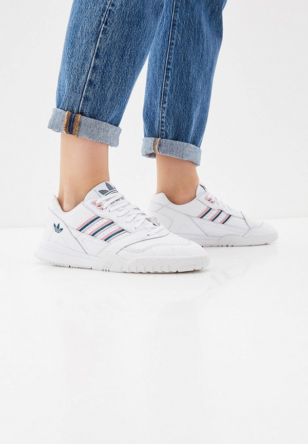 Кроссовки adidas Originals A.R. TRAINER W