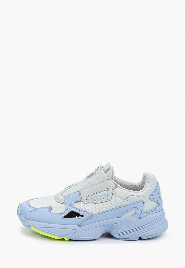 Купить кроссовки adidas