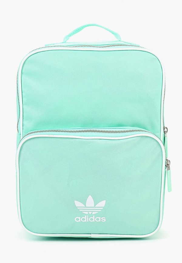 Рюкзак adidas Originals BP CL M adicolo