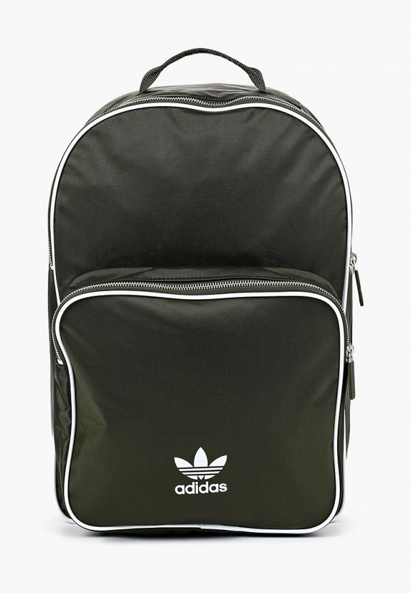 Рюкзак adidas Originals BP CL adicolor