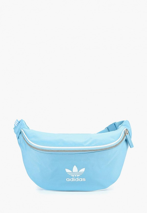 Сумка поясная adidas Originals WAISTBAG M AC