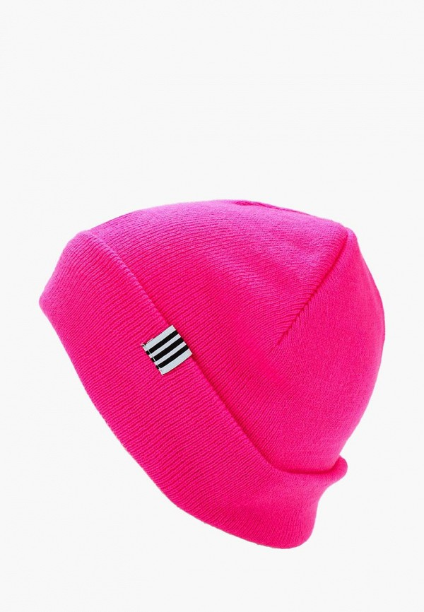 Шапка adidas Originals KIDS BEANIE