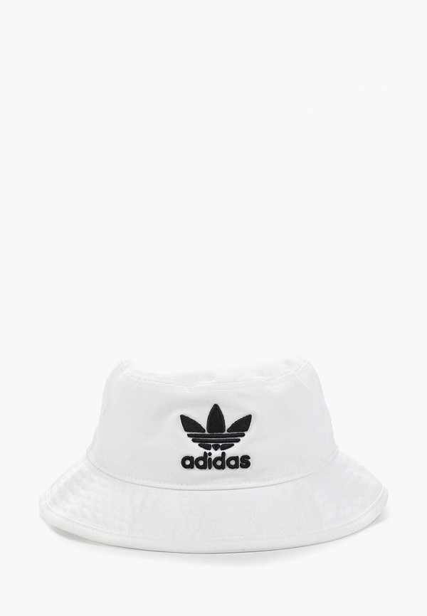 Панама adidas Originals BUCKET HAT AC