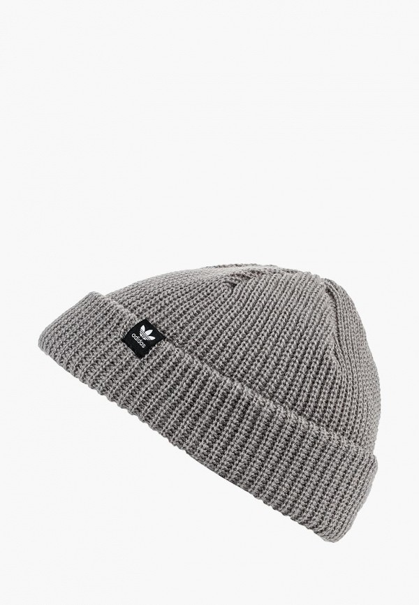 Шапка adidas Originals SHORT BEANIE