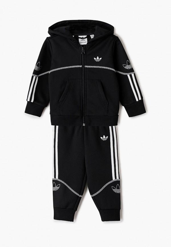 adidas Originals Костюм спортивный