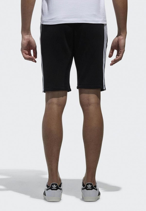 Шорты спортивные adidas Originals AC TRACK SHORTS