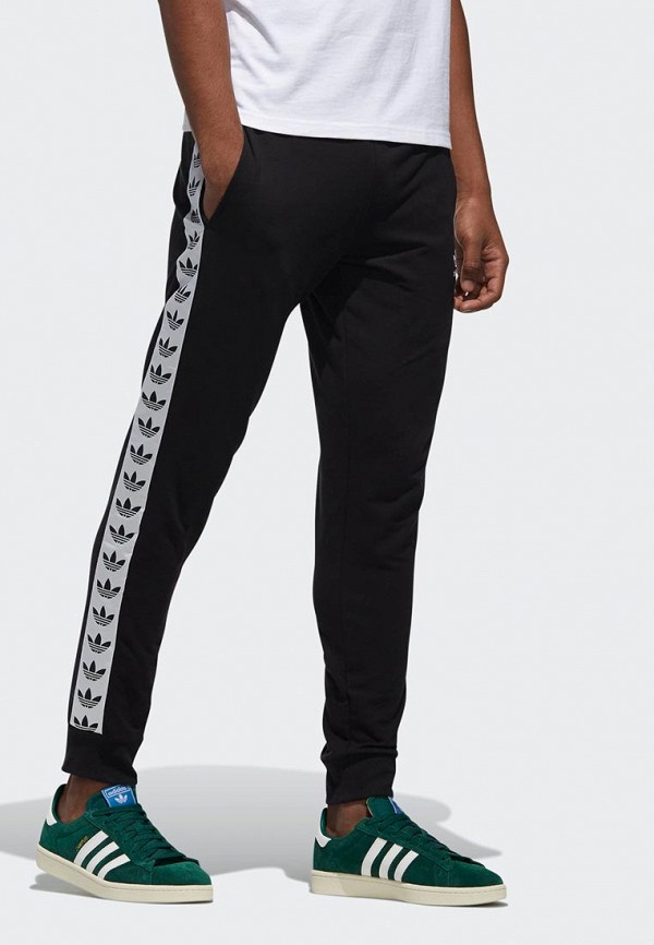 Брюки спортивные adidas Originals LIGHT PANTS TRE