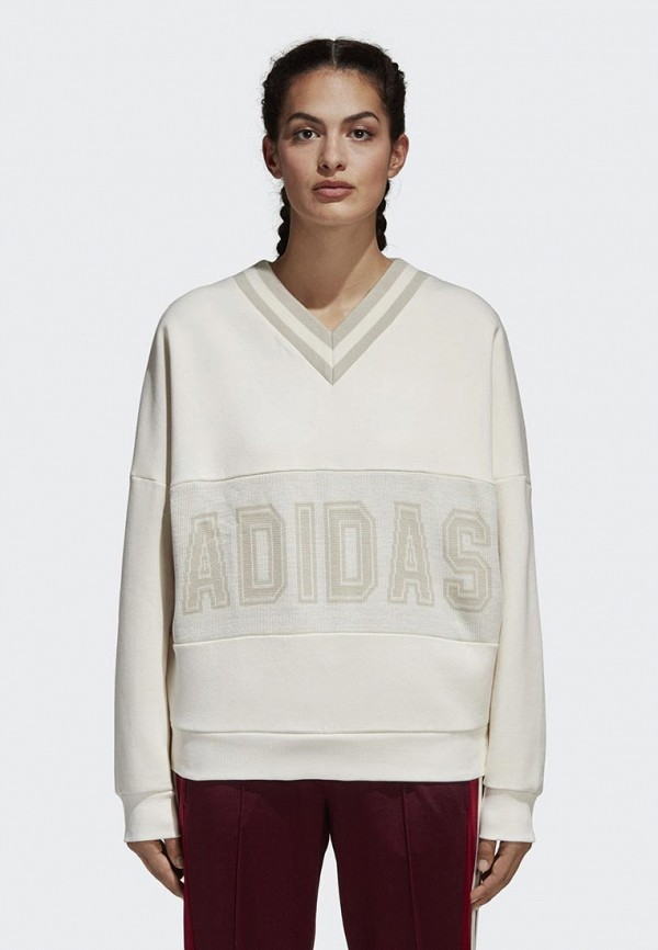 Свитшот adidas Originals ADIBREAK SWEAT