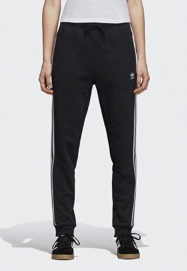 Брюки спортивные adidas Originals REGULAR TP CUFF