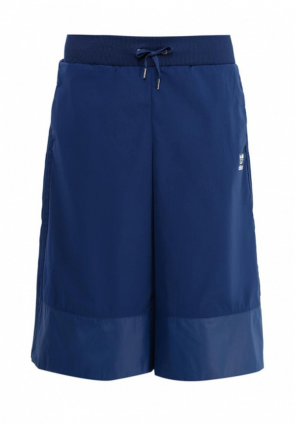 Брюки adidas Originals CULOTTE