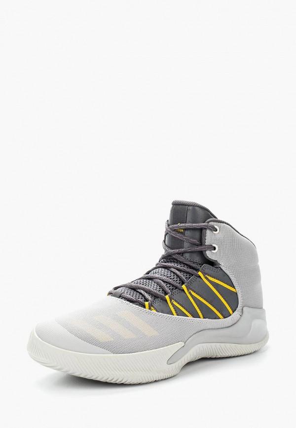 7a68f48f Кроссовки adidas Ball 365 Inspired купить за 5 090 руб AD094AMUOV08 ...