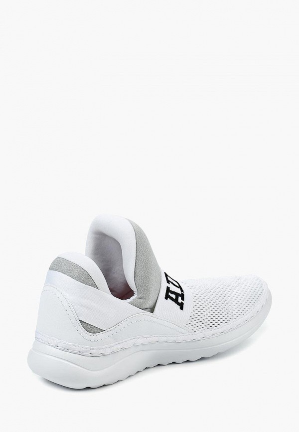 Кроссовки adidas cloudfoam plus zen
