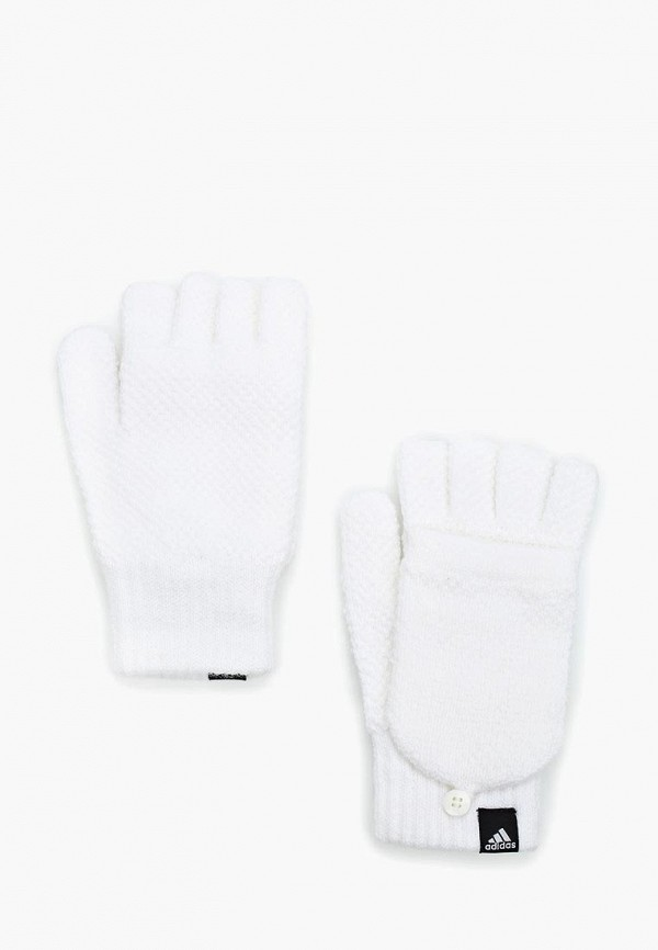 Варежки adidas W CLSC GLOVES